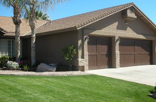 Garage Door Sales | Arizona Overhead Doors, LLC | Yuma, AZ | 9284467480