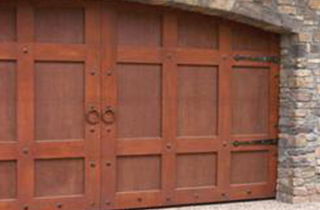Garage Door Openers | Arizona Overhead Doors, LLC | Yuma, AZ | 9284467480
