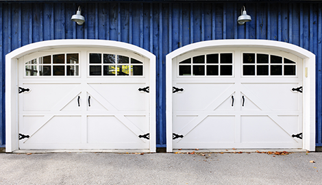 Arizona Overhead Doors, LLC | Yuma, AZ | 9284467480